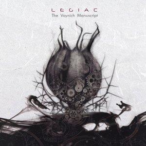 legiac-the-voynich-manuscript-dronarivm