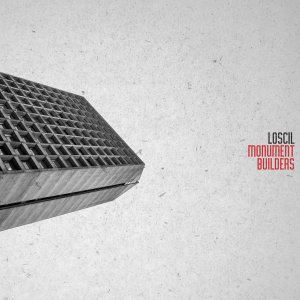 loscil-monument-builders-kranky