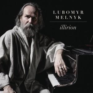lubomyr-melnyk-illirion-sony-music