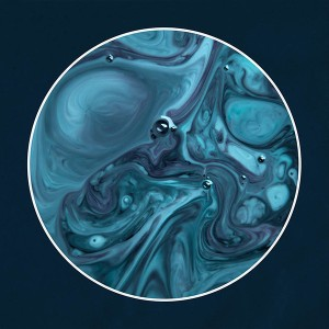 luigi-tozzi-deep-blue-volume-2-hypnus-records