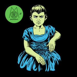 moderat-iii-monkeytown