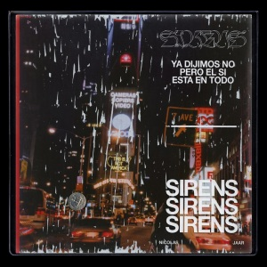 nicolas-jaar-sirens-other-people