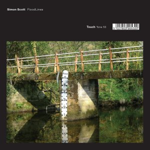 simon-scott-floodlines-touch