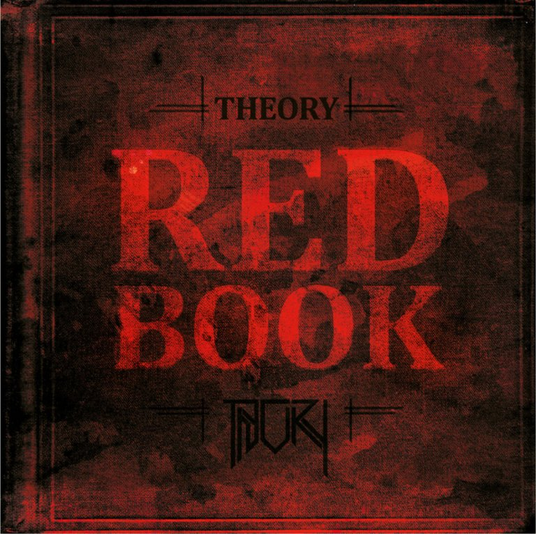 theory-red-book-ep