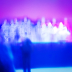 tim-hecker-love-streams-4ad