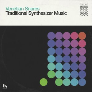 venetian-snares-traditional-synthesizer-music-timesig