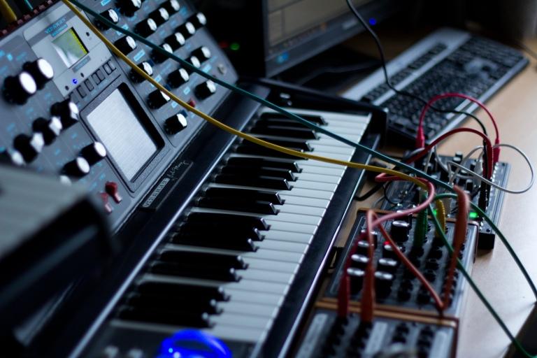 andy-studio-3