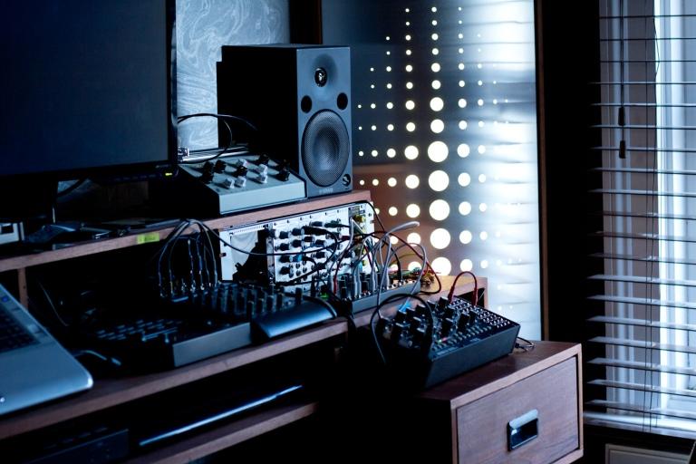 dom-studio-2