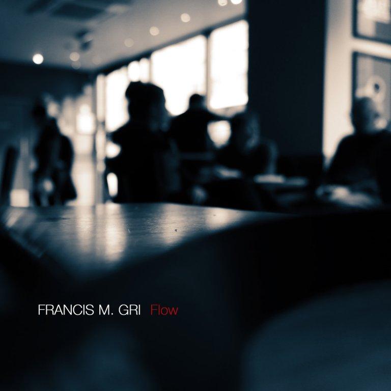francis-m-gri-flow