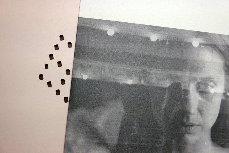 Pattern006-LP-02